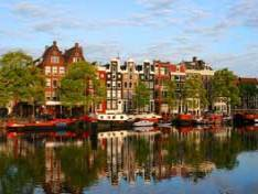 amsterdam expats